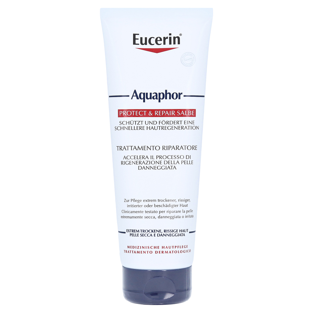 eucerin-aquaphor-protect-repair-salbe-gratis-eucerin-aquaphor-mini-4-ml-220-milliliter