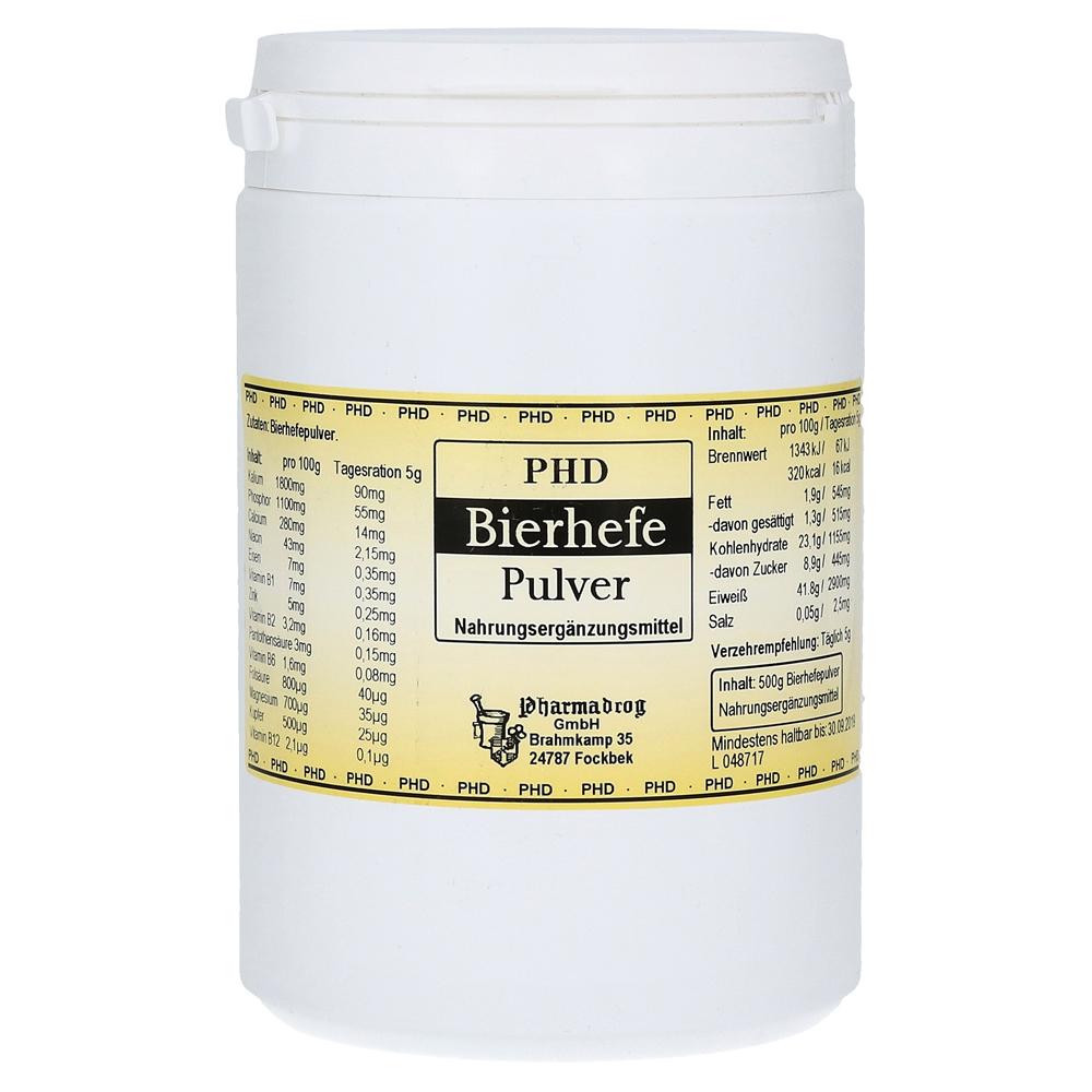 bierhefe-pulver-500-gramm