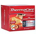 Thermacare Wärmeumschläge für Nacken und Schulter 9 Stück