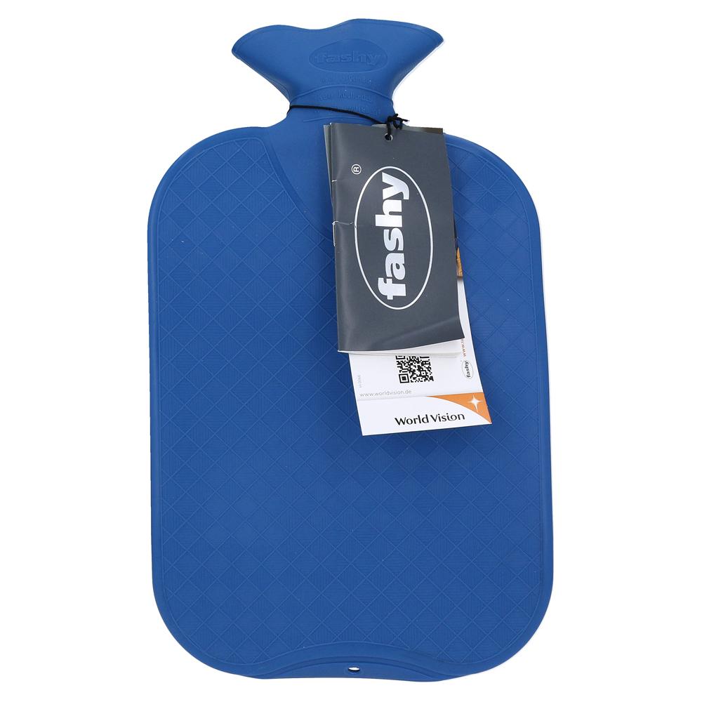 fashy-warmflasche-glatt-saphir-6420-54-1-stuck