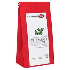 THYMIAN TEE Caelo HV-Packung 100 Gramm