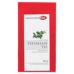THYMIAN TEE Caelo HV-Packung 100 Gramm - Vorderseite