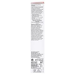 EUCERIN Sun Kids Micropigment Lotion LSF 30 + gratis Eucerin Sun Oil Control Body LSF50+ 150 Milliliter - Rechte Seite
