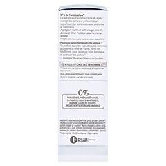 CAUDALIE Vinoperfect serum eclat anti taches + gratis Caudalie Sonnencreme 50 30 Milliliter - Rechte Seite