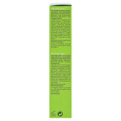 BIODERMA Sebium Mat Control mattierend.Fluid 30 ml 1 Stück - Rechte Seite