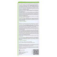 BIODERMA Sebium Mat Control mattierend.Fluid 30 ml 1 Stück - Rückseite