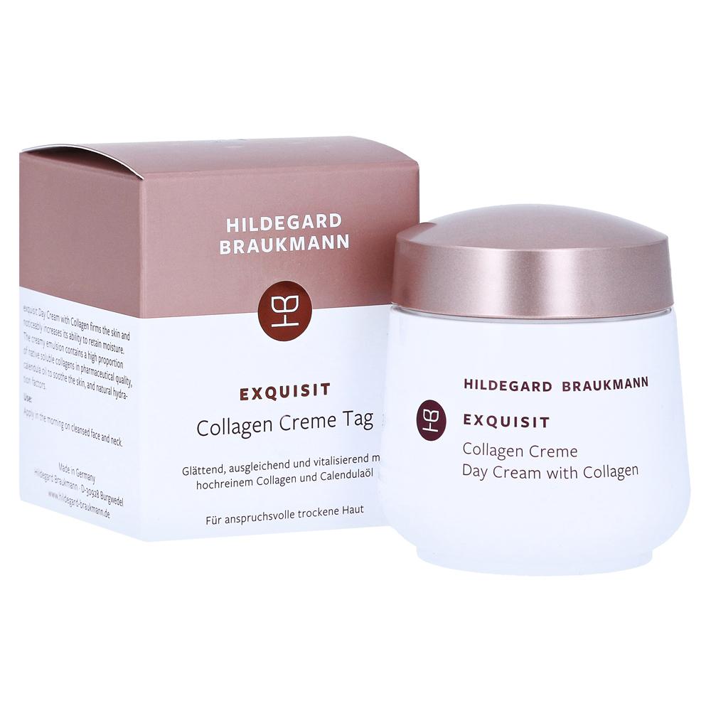 hildegard-braukmann-exquisit-collagen-creme-50-milliliter