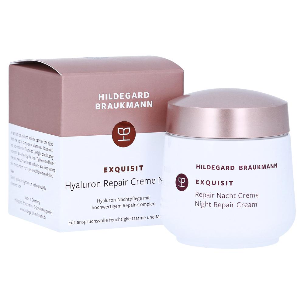 hildegard-braukmann-exquisit-repair-creme-50-milliliter