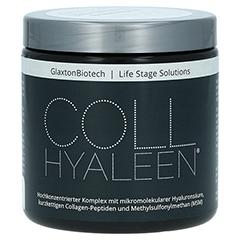 COLLHYALEEN Pulver z.Herst.e.Lösung z.Einnehmen 180 Gramm