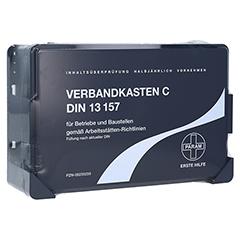 VERBANDKASTEN f.Betriebe 13157-C m.Halterung Param 1 Stück