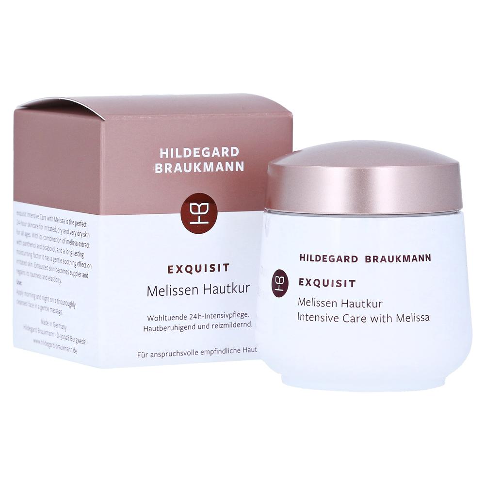 hildegard-braukmann-exquisit-melissen-hautkur-50-milliliter