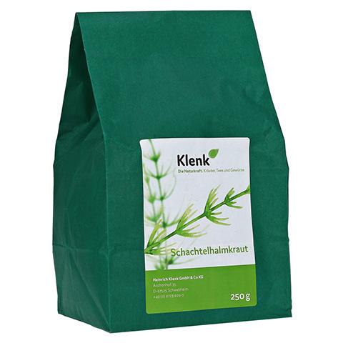 SCHACHTELHALMKRAUT Tee 250 Gramm