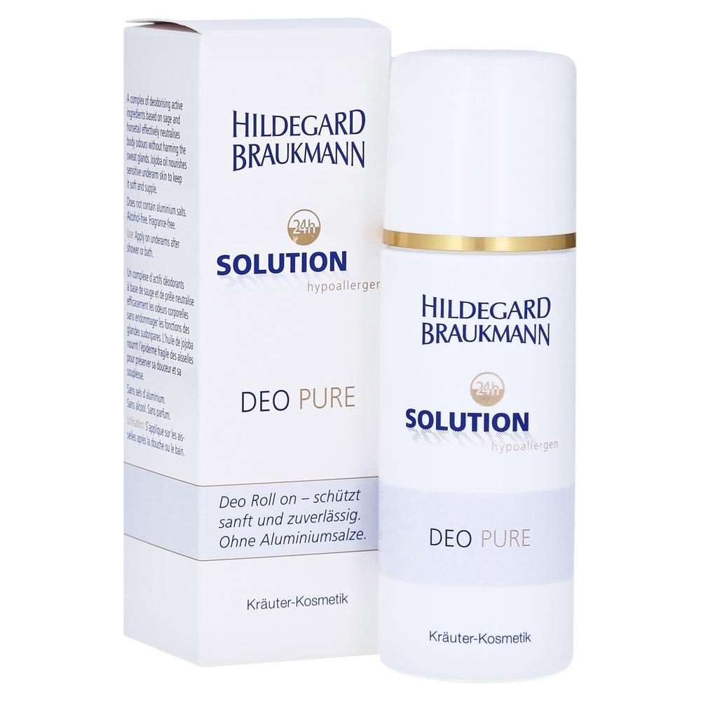 hildegard-braukmann-24h-solution-deo-pure-roll-on-75-milliliter