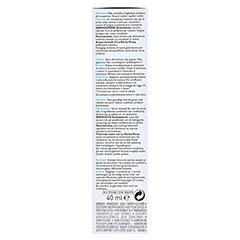 La Roche-Posay Rosaliac AR Intense Intensiv-Serum gegen Hautrötungen + gratis La Roche Posay Rosaliac Mizellen-Reinigungsgel 40 Milliliter - Linke Seite