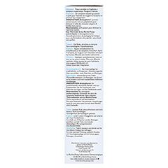 La Roche-Posay Rosaliac AR Intense Intensiv-Serum gegen Hautrötungen + gratis La Roche Posay Rosaliac Mizellen-Reinigungsgel 40 Milliliter - Rechte Seite