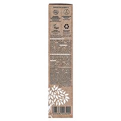 NUXE Bio multiperf Feuchtigkeitspflege med Creme 50 Milliliter - Rechte Seite