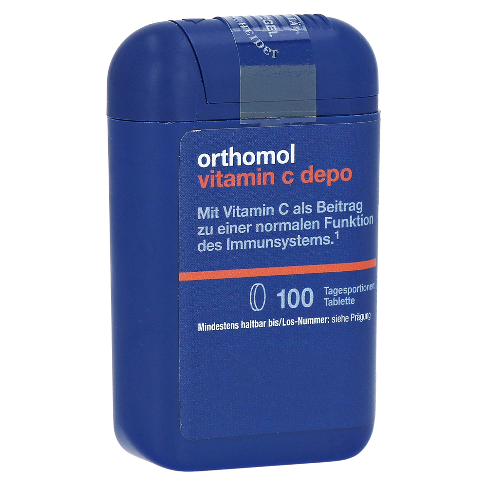 orthomol-vitamin-c-depo-tabletten-100-stuck