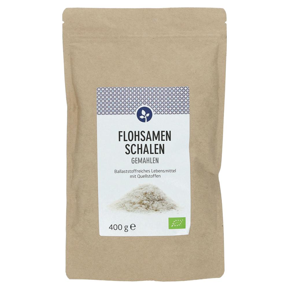 flohsamenschalen-gemahlen-bio-pulver-400-gramm