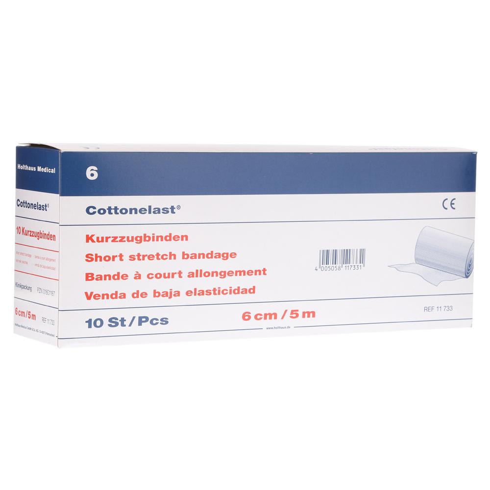 kurzzugbinde-cottonelast-6-cmx5-m-10-stuck
