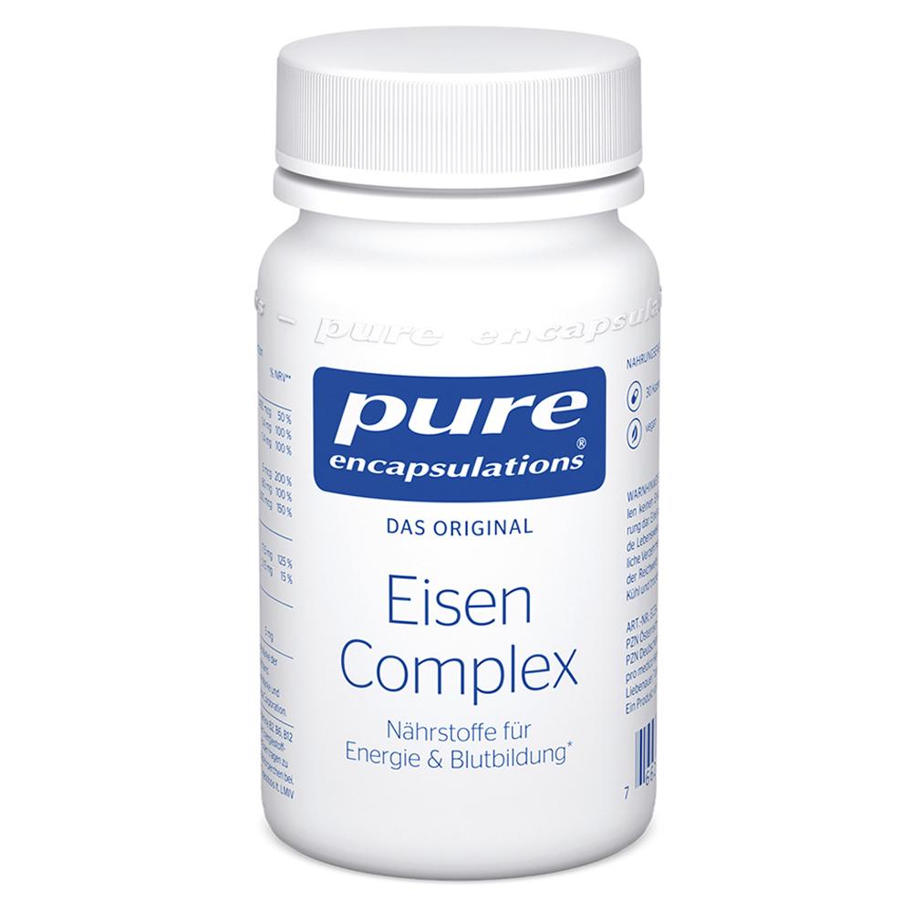 pure-encapsulations-eisen-complex-kapseln-30-stuck