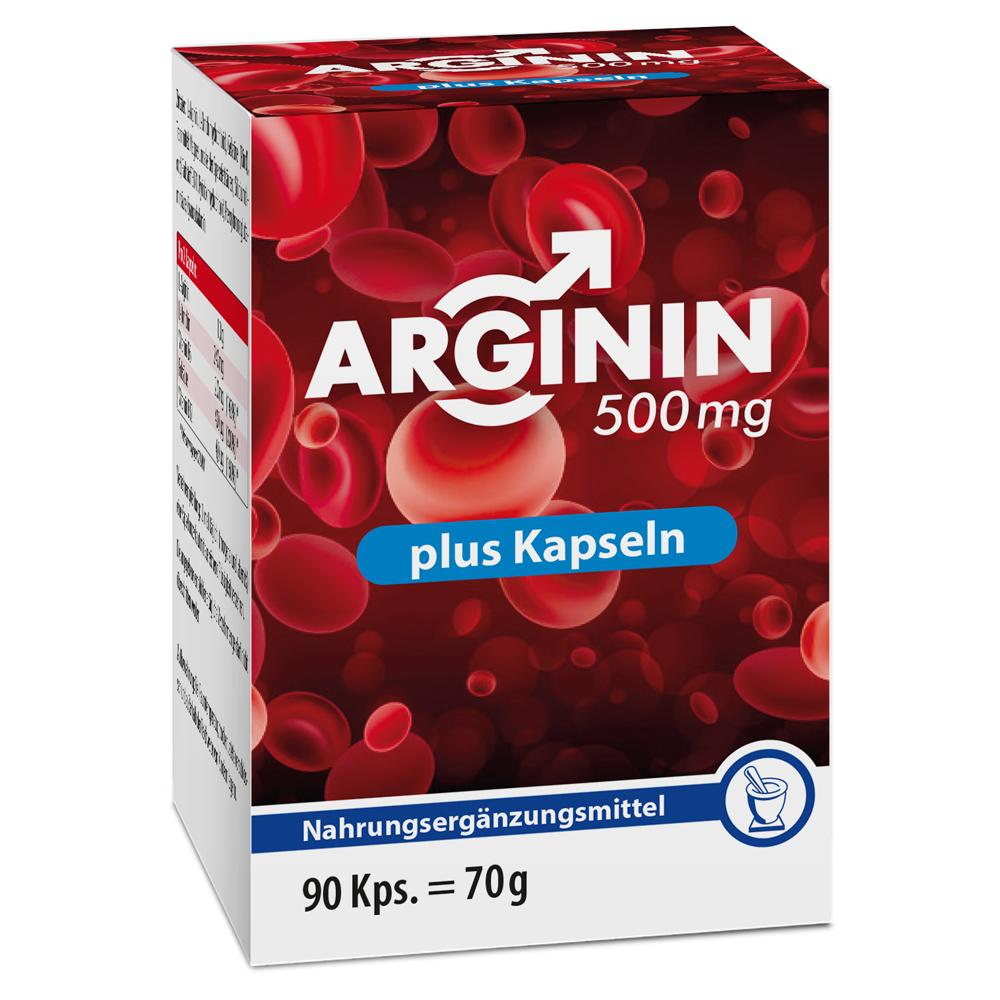 arginin-500-mg-plus-kapseln-90-stuck