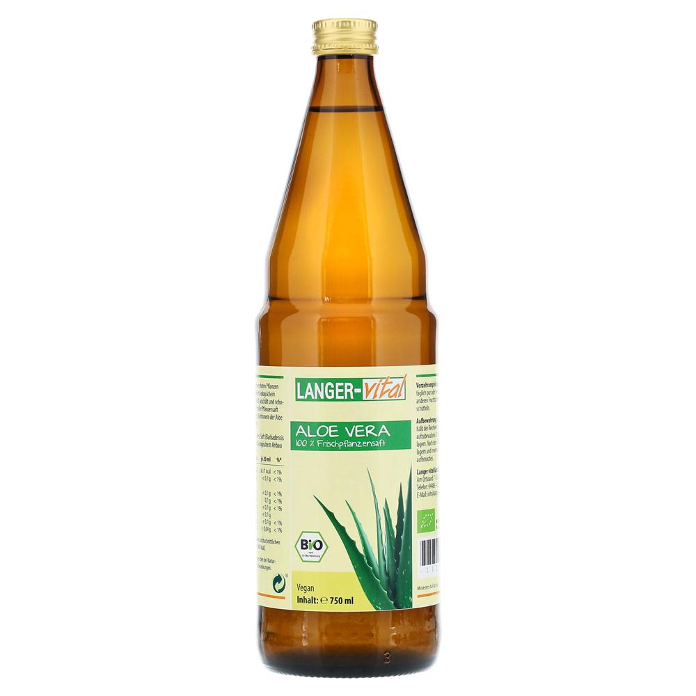 aloe-vera-bio-direkt-100-saft-750-milliliter