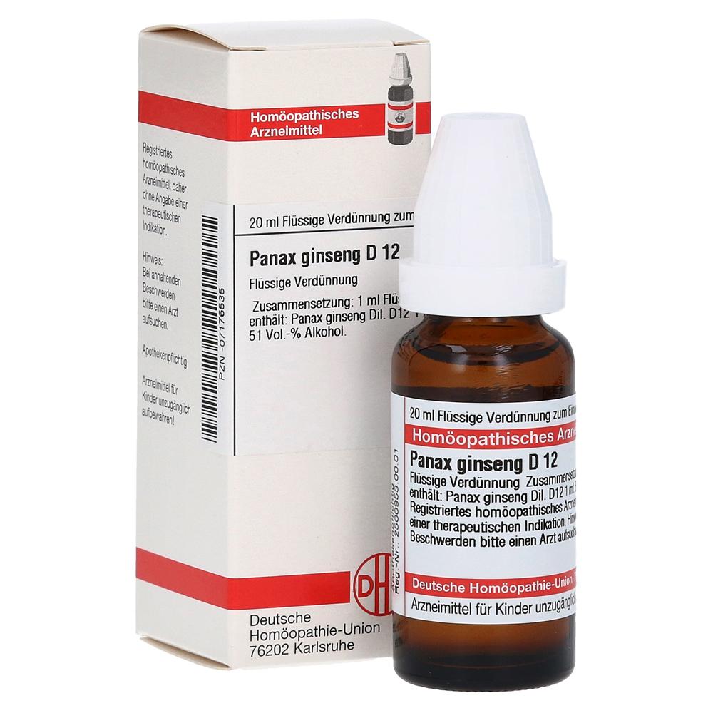 panax-ginseng-d-12-dilution-20-milliliter