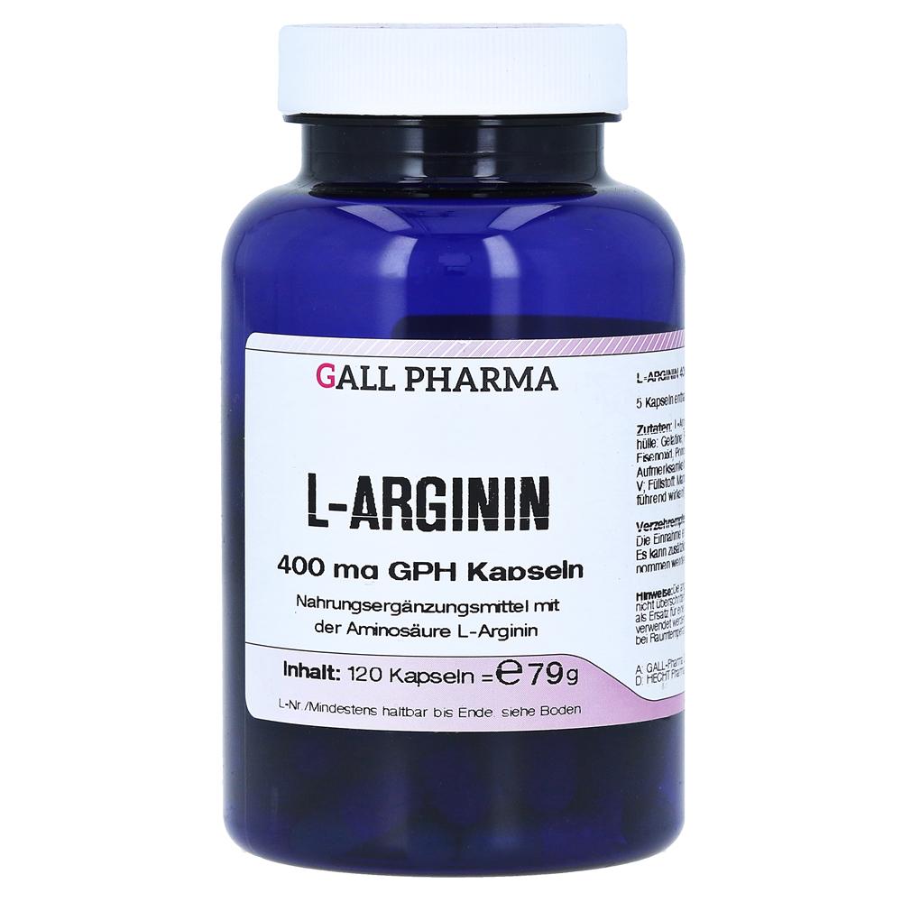 l-arginin-400-mg-kapseln-120-stuck
