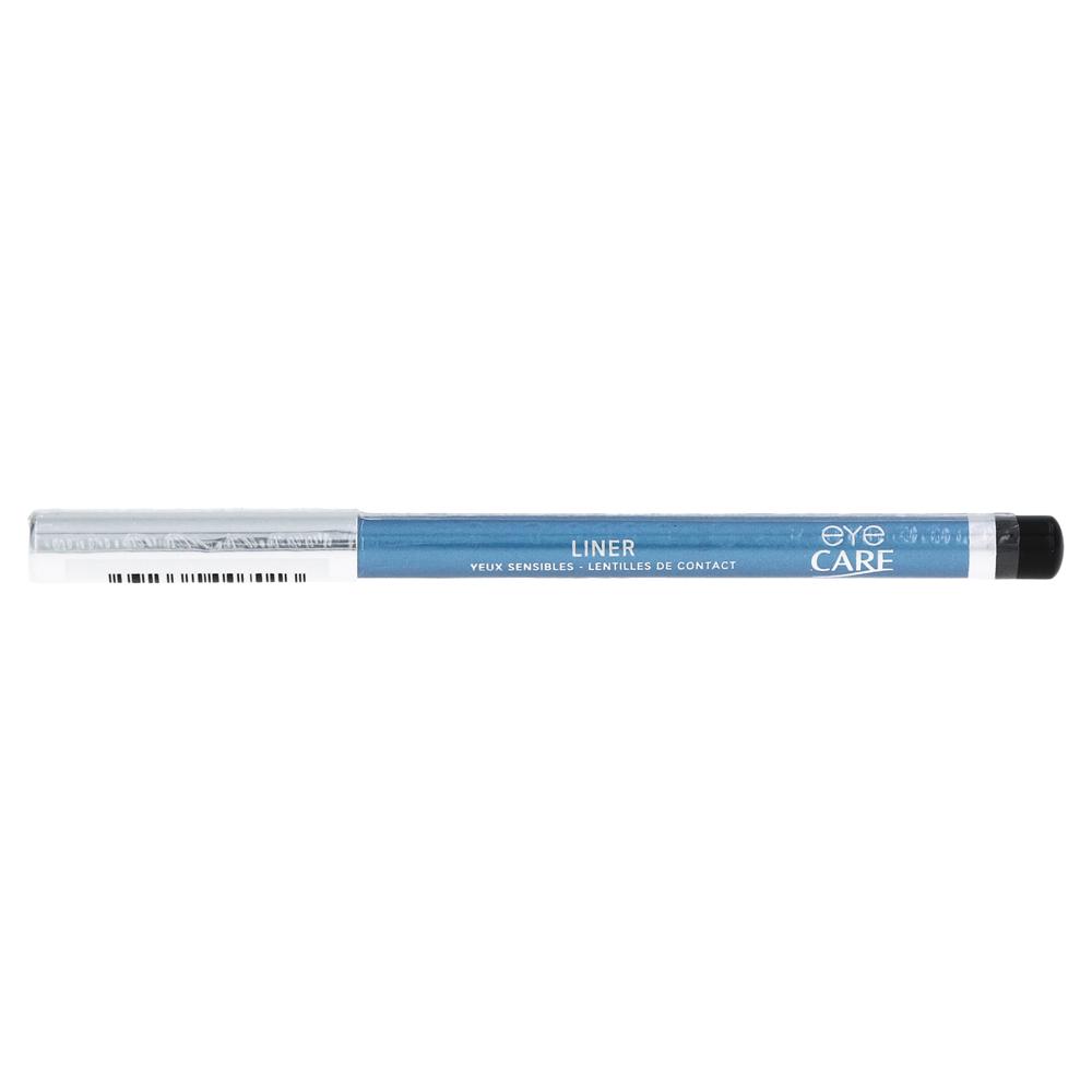 eye-care-kajalstift-schwarz-701-1-1-gramm