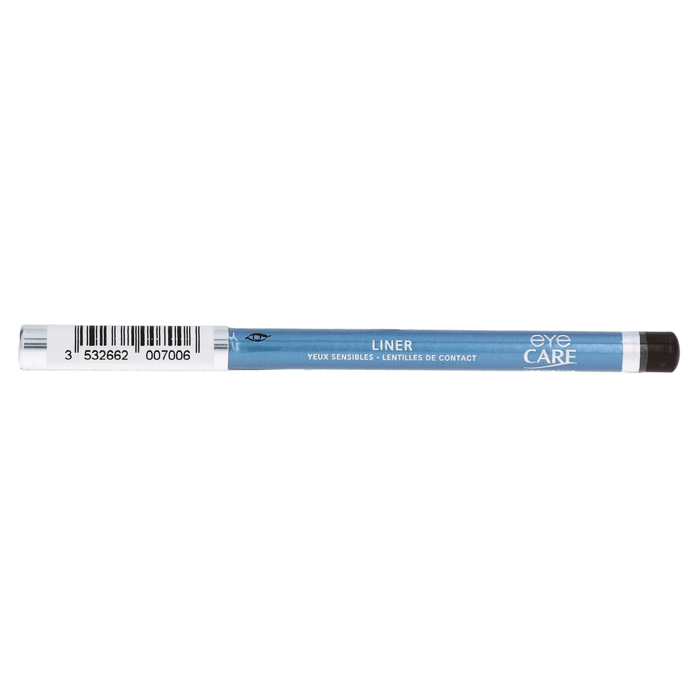 eye-care-kajalstift-braun-700-1-1-gramm
