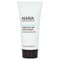 AHAVA Essential Day Moisturizer normale/trockene Haut 15 Milliliter