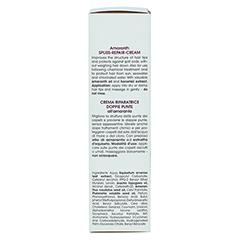 RAUSCH Amaranth Spliss Repair Cream 50 Milliliter - Linke Seite