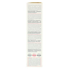 SYNCHROLINE Rosacure dore Creme 30 Milliliter - Linke Seite