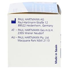 DERMAPLAST MEDICAL Fixierverband wasserd.10 cmx2 m 1 Stück - Linke Seite