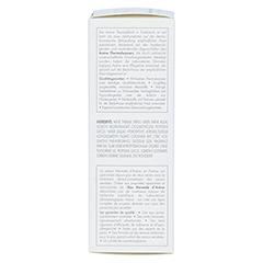 AVENE Deo Roll-on empfindliche Haut 50 Milliliter - Linke Seite