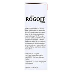ILJA ROGOFF THM überzogene Tabletten 360 Stück - Linke Seite