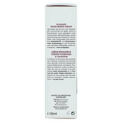 RAUSCH Amaranth Spliss Repair Cream 50 Milliliter - Rechte Seite
