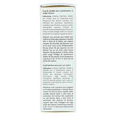 HYALO4 Control Spray 50 Milliliter - Rechte Seite