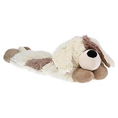WARMIES Hot Pak Hund beige 1 Stück - Rechte Seite