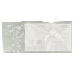 ALVITA Inhalator T2000 Filter 2 Stück - Rückseite
