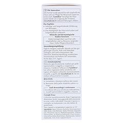 Eucerin AntiRötungen Beruhigende Pflege 50 Milliliter - Linke Seite
