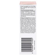 Eucerin Sun Sensitive Protect Face Fluid LSF 50+ 50 Milliliter - Linke Seite