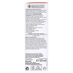 Eucerin Sun Photoaging Control Face Fluid LSF 30 + gratis Eucerin After Sun 50 ml 50 Milliliter - Rechte Seite