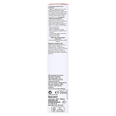 EUCERIN Sun Lotion PhotoAging Control LSF 30 + gratis Eucerin After Sun 50 ml 150 Milliliter - Rechte Seite