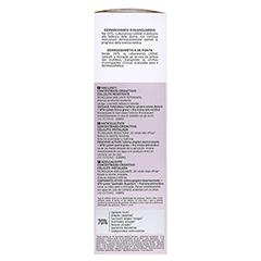 LIERAC Body-Slim kryoaktives Konzentrat Cellulite 150 Milliliter - Rechte Seite