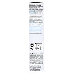 La Roche-Posay Pure Vitamin C UV LSF 25 Creme 40 Milliliter - Linke Seite