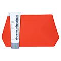 dermalogica Prisma Protect SPF30 + gratis dermalogica Kosmetiktasche 50 Milliliter