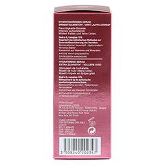 LIERAC Hydragenist Serum 30 Milliliter - Linke Seite
