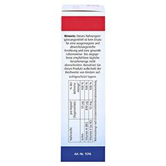 BAKANASAN Selen plus Vitamin A und E Kapseln 60 Stück - Linke Seite