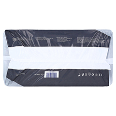 MOLICARE Premium Elastic Slip 10 Tropfen Gr.L 4x14 Stück - Unterseite